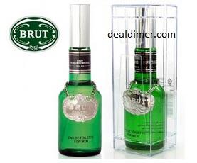 buy-2-faberge-brut-edt-for-men-in-buy-1-get-1-free-offer
