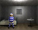 Solucion Jailbreak Escape Guia