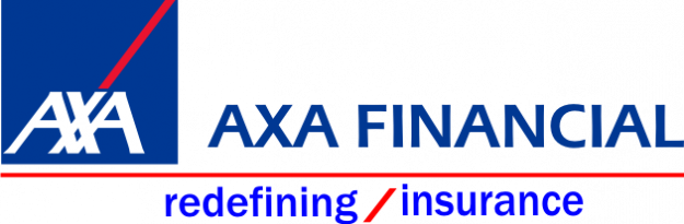 Job in Lampung PT AXA FINANCIAL INDONESIA