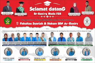 DEMA-FSH1617