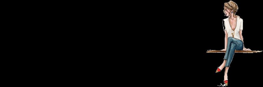 NACASADALINE
