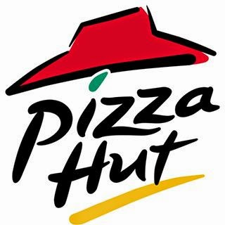 pizza hut on Lotus Bandar Lampung