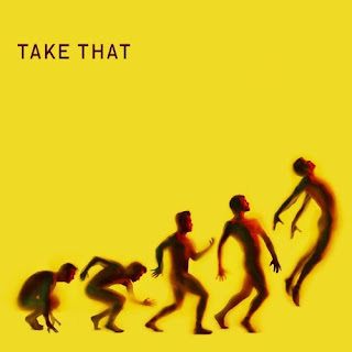 Take That - Kidz Lyrics