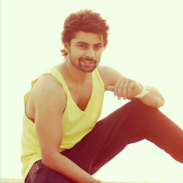 Shravan Reddy Wiki Biography, Pics, Age, Video, Wallpaper, Personal Profile,Tv Serial