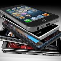 Conheça os cinco smartphones com câmeras incríveis