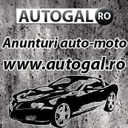 autogal.ro