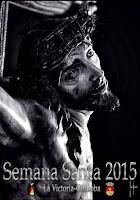 Semana Santa de La Victoria 2015