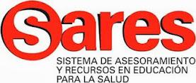 SARES  Aragón