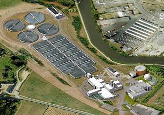 http://www.usinenouvelle.com/article/33-millions-d-euros-dans-une-nouvelle-usine-pour-le-traitement-des-boues-a-rennes.N221414