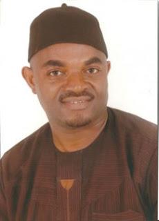 Emeka okafor dissertation  gotokitchenexpocom