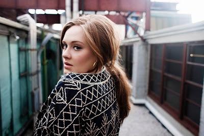 Adele - 21 (Crítica)