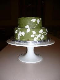 Wedding Cake Decorating Ideas For Beginners : Wedding cake decorating ideas beginners Beginners Guide ...