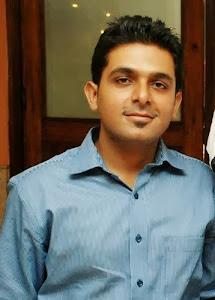 Ankur Tyagi