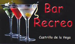 Bar Recreo