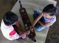 manfaat-mainan-tradional