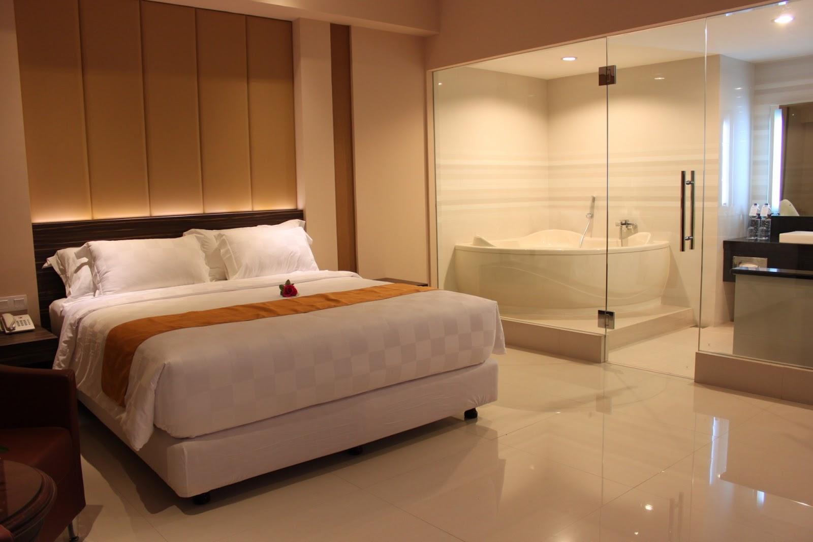 Hotel Istana Hotel Istana Nelayan
