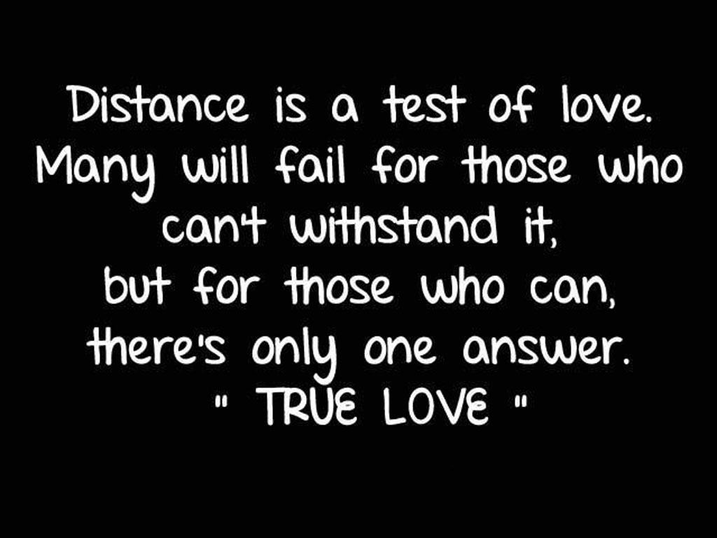 Love Romantic Quotes Wallpaper