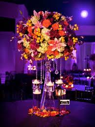 Wedding Centerpieces Diy