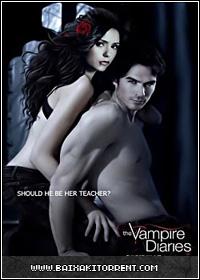 Baixar Série The Vampire Diaries 4ª Temporada (S04E21) - Episódio 21