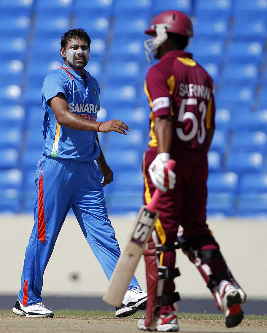 west indies vs india - HD 900×1123