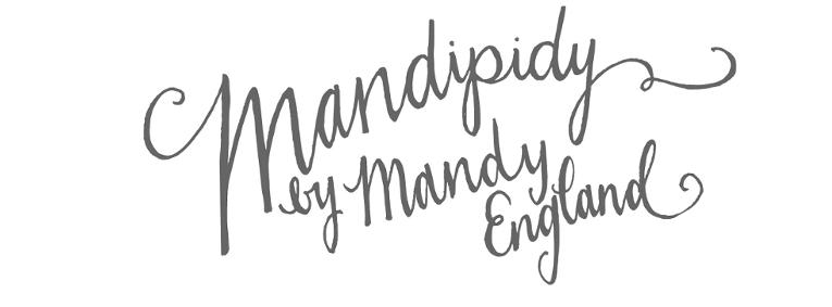 Mandipidy