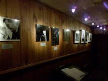 Exposición colectiva. Expuesta del 17 de marzo al 13 de abril 2011