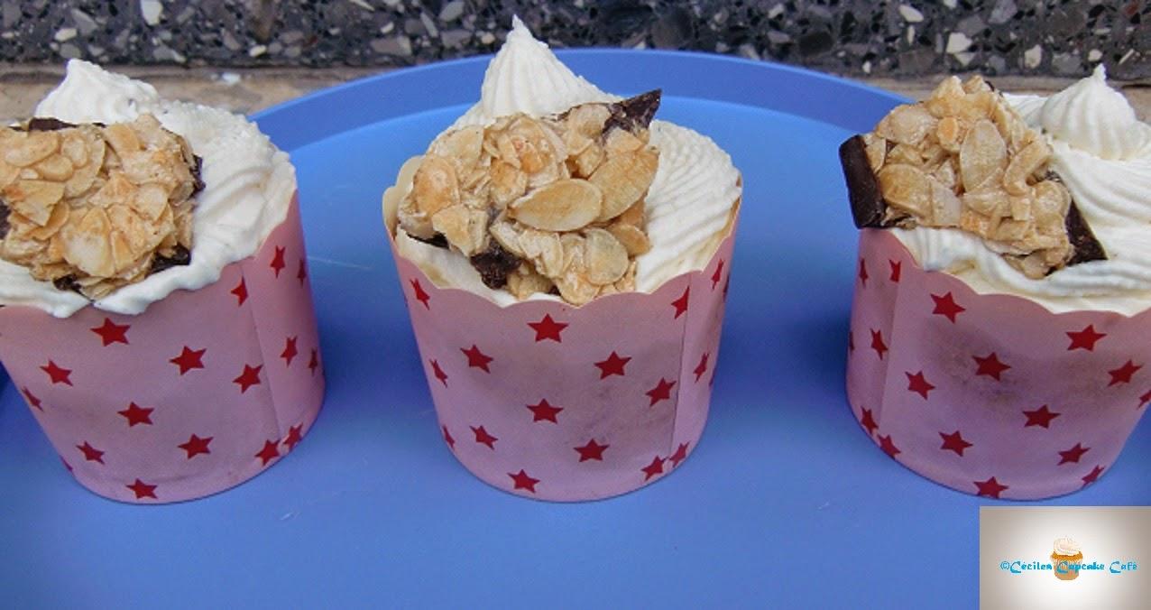 http://cecilecupcakecafe.blogspot.de/2014/05/florentiner-cupcakes.html