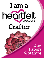 Heartfeltcreations