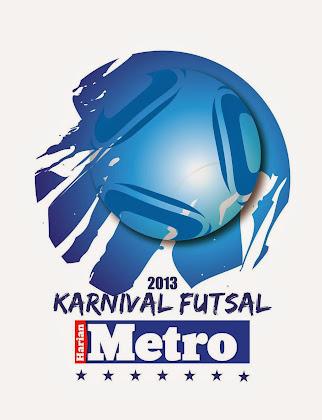 Futsal Metro