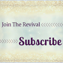 Join The Revival