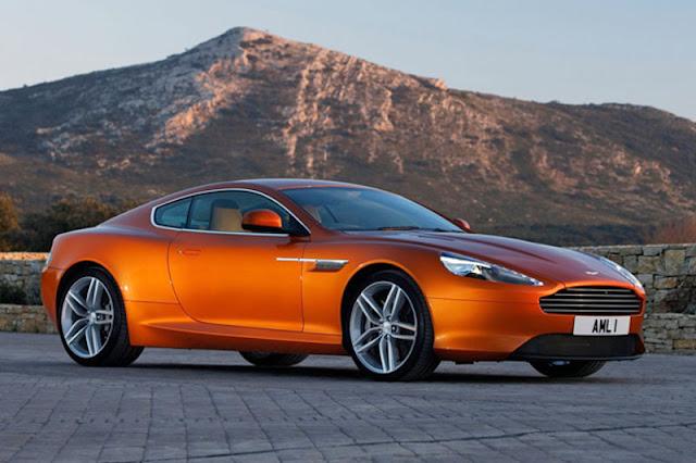 2012-Aston-Martin-Virage-Coupe-Wallpaper