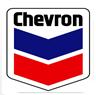 Lowongan Kerja Chevron terbaru