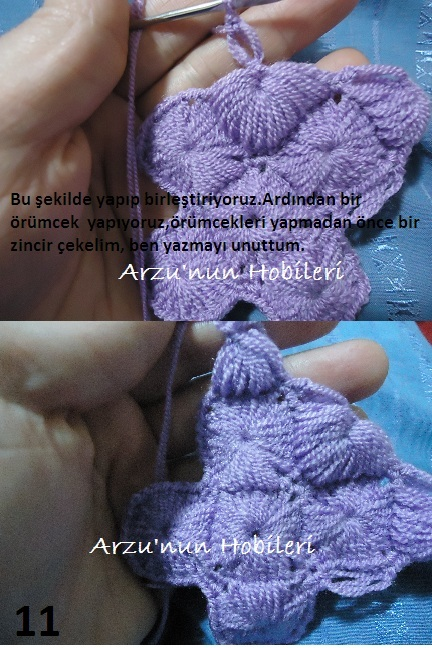 Детское покрывальце в коляску цена вязания