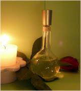 Hollister Ryder Perfume .