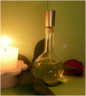 Hollister Ryder Perfume