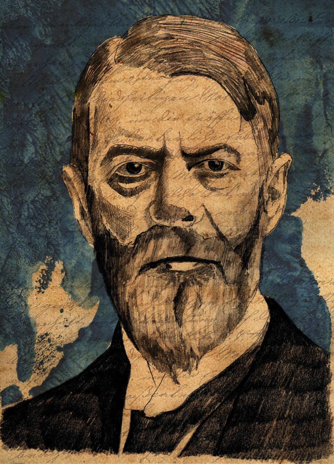 max weeber Visit amazoncom's max weber page and shop for all max weber books check out pictures, bibliography, and biography of max weber.