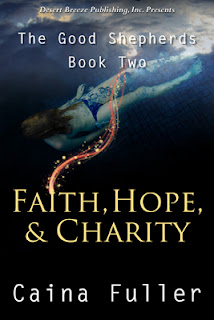 http://cfuller.blogspot.com/2012/06/good-shepherds-seris-book-two-faith.html