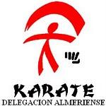 DELEGACION ALMERIENSE DE KARATE