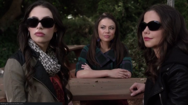 Pretty-Little-Liars-S05E05-Miss-Me-x100-Episodio-Episode-100-Crítica-Review