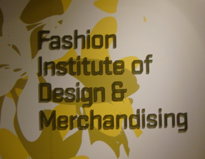 Fashion Design Schools, Fashion Careers, Fashion Merchandising