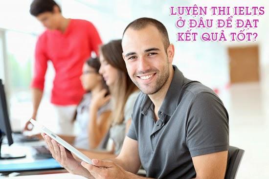 luyen-thi-ielts-o-dau-testexpert-edu-vn-www.c10mt.com