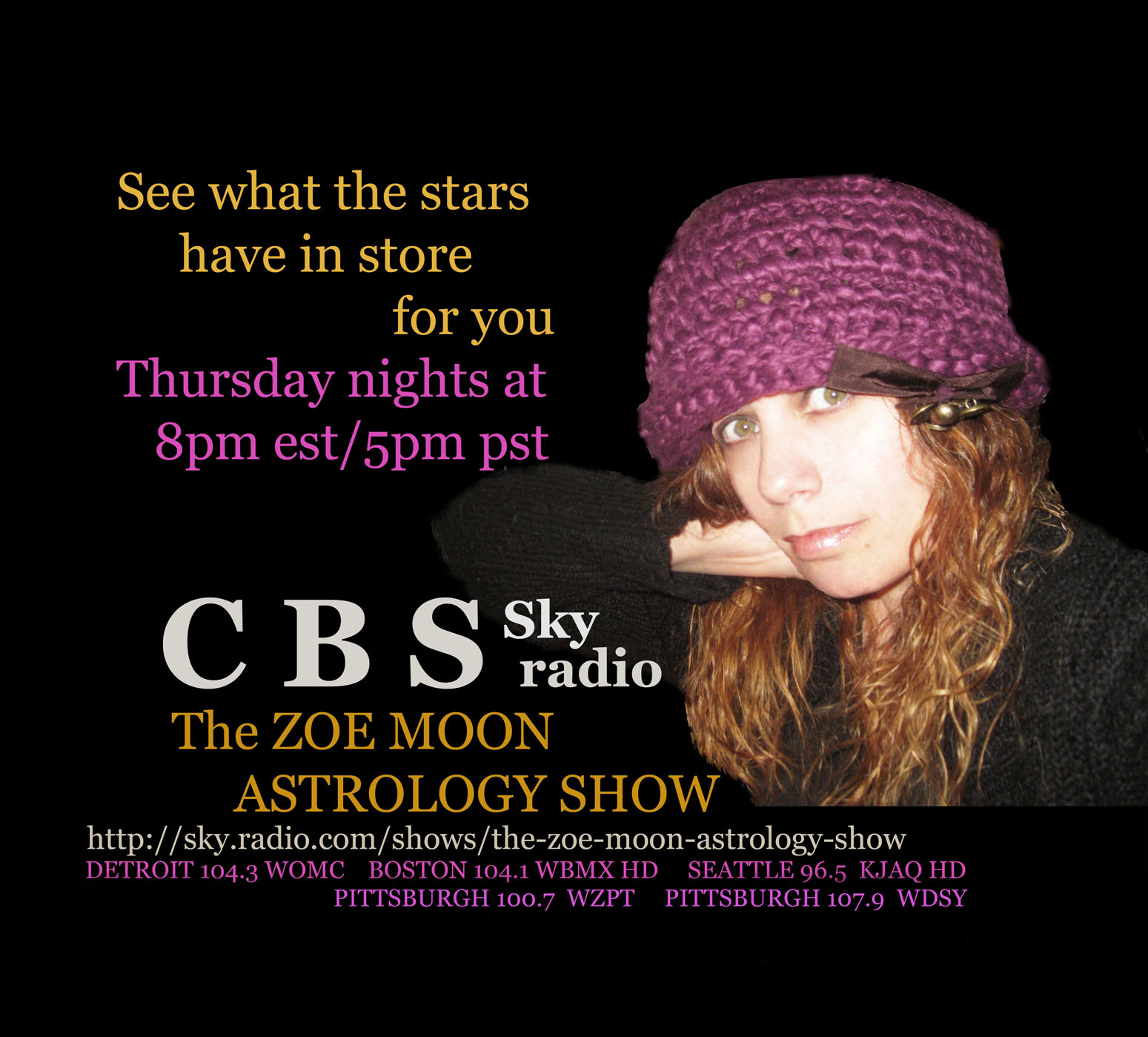 http://1.bp.blogspot.com/-RZHF94UG3Q0/T9J28M3WqvI/AAAAAAAABT8/2ldpuNTrTH0/s1600/zoe+moon+cbs+station+promo.jpg