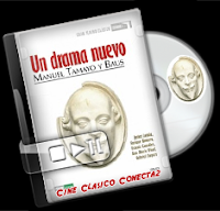 Un Drama Nuevo - Teatro On Line - Megavideo