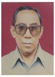 Drs. DARJADI