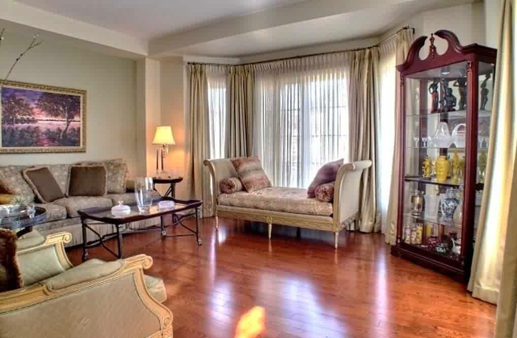 dream-home-toronto-living-room-1
