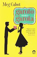 http://1.bp.blogspot.com/-RZKOC2D_BVk/ThsU0ORMuXI/AAAAAAAAAQ8/OTTm-Ujh_LM/s400/Garoto+Encontra+Garota.jpg