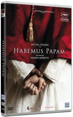 Habemus Papam (2010)