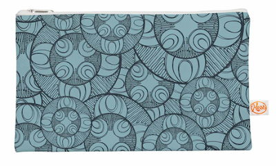 http://kessinhouse.com/collections/maike-thoma-layered-circles-design/products/maike-thoma-layered-circles-design-everything-bag