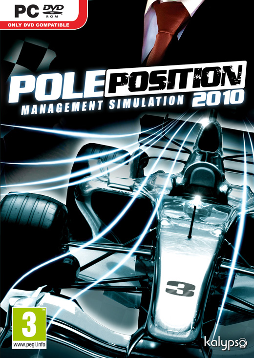 Pole Position Full Version Pc Game Download - Pc Games Download Free
