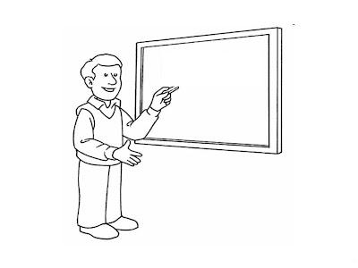 How to draw mesa maestra - Mesas para dibujar ...